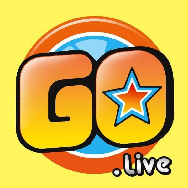 Gogo Live