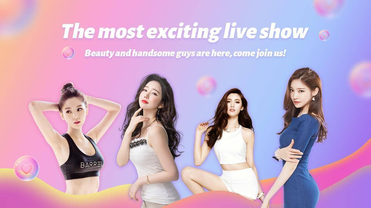 Kiss Live Thailand